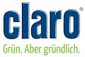 LOGO_claro products GmbH