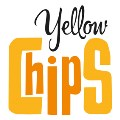 LOGO_Yellow Chips B.V.