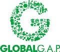 LOGO_GLOBALG.A.P.