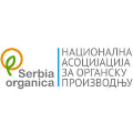 LOGO_National Association Serbia Organica