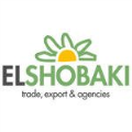 LOGO_Elshobaki Trade, Export & Agencies