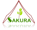 LOGO_Sakura of Egypt Co.