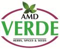 LOGO_AMD-Verde