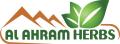 LOGO_Alahram Herbs CO.
