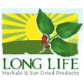 LOGO_Long Life for Organic Herbs