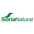 LOGO_SORIA NATURAL