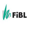 LOGO_FiBL - Forschungsinstitut für biologischen Landbau
