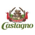 LOGO_CASTAGNO BRUNO SAS MOLINO PASTIFICIO PROD DA FORNO