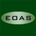 LOGO_EOAS ORGANICS - SRI LANKA
