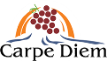 LOGO_Carpe Diem Raisins Pty Ltd.