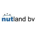 LOGO_Nutland B.V.