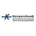 LOGO_KORPERSHOEK