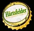 LOGO_Härtsfelder Familienbrauerei Hald e. K.
