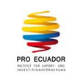 LOGO_PRO ECUADOR