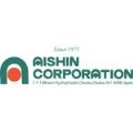 LOGO_Aishin Corporation