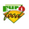 LOGO_Eurofood Srl