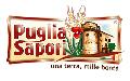 LOGO_Puglia Sapori Srl