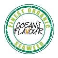 LOGO_Ocean's Flavour