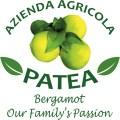 LOGO_AZIENDA AGRICOLA PATEA