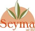 LOGO_seyma - Ph. Seyfried Gewürzmühle