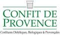 LOGO_CONFIT DE PROVENCE
