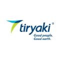 LOGO_TIRYAKI AGRO FOODS