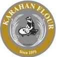 LOGO_KARAHAN FLOUR MILLS