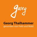 LOGO_Georg Thalhammer - Gesundes von Feld und Wald