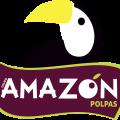 LOGO_AMAZON POLPAS