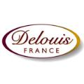 LOGO_DELOUIS SA