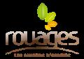 LOGO_ROUAGES SAS