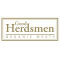 LOGO_Good Herdsmen (Processing) Ltd.