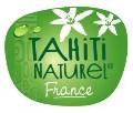 LOGO_TAHITI NATUREL