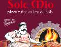 LOGO_SOLE MIO SAS