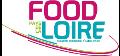 LOGO_FOOD'LOIRE