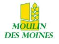 LOGO_MOULIN DES MOINES-VALDENA ADANIM
