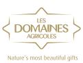 LOGO_Les Domaines Agricoles