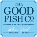LOGO_Good Fish Processing (Carrigaline) Ltd