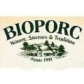 LOGO_BIOPORC