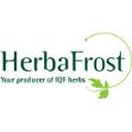 LOGO_Herbafrost NV