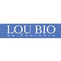 LOGO_Lou Bio