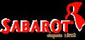 LOGO_SABAROT WASSNER