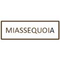 LOGO_MIASSEQUOIA