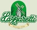 LOGO_SAPA Lazzaretti