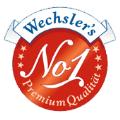 LOGO_Wechsler Feinfisch GmbH
