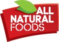 LOGO_ALL NATURAL FOODS D.O.O.