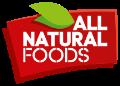 LOGO_All Natural Foods Ltd