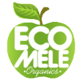 LOGO_Eco Mele Ltd