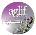 LOGO_Cooperative agricole AGLIF