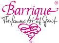 LOGO_Barrique GmbH